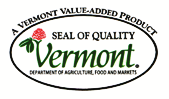A Vermont Value-Added Product
