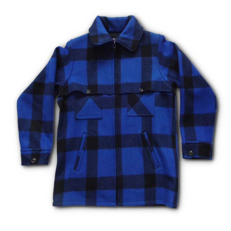 Flannel Shirts Mens